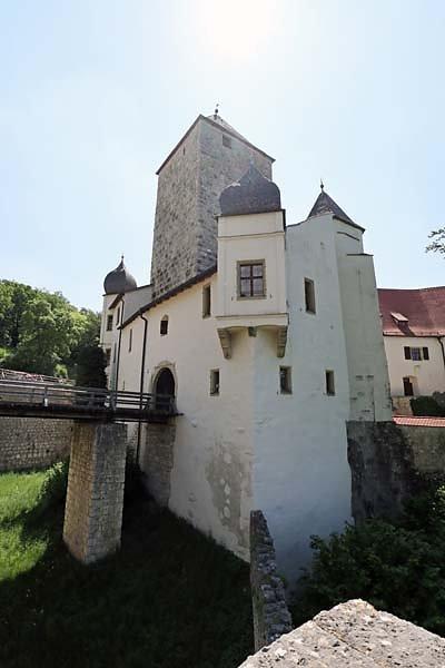 Schloss-Prunn-26.jpg