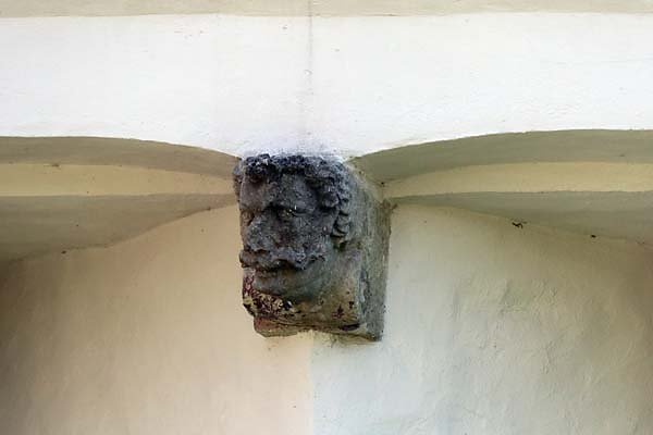 Schloss-Prunn-28.jpg