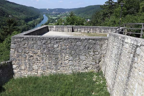 Schloss-Prunn-30.jpg