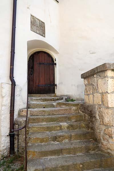 Schloss-Prunn-31.jpg