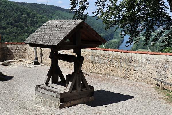 Schloss-Prunn-32.jpg
