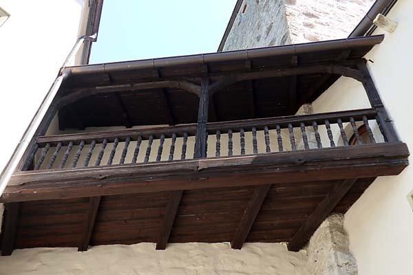 Schloss-Prunn-34.jpg