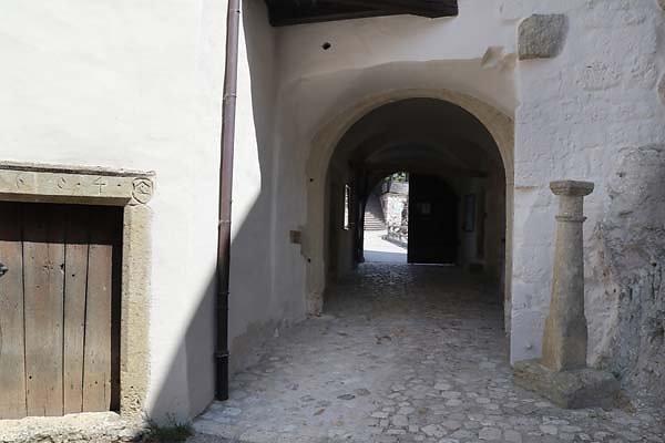 Schloss-Prunn-35.jpg
