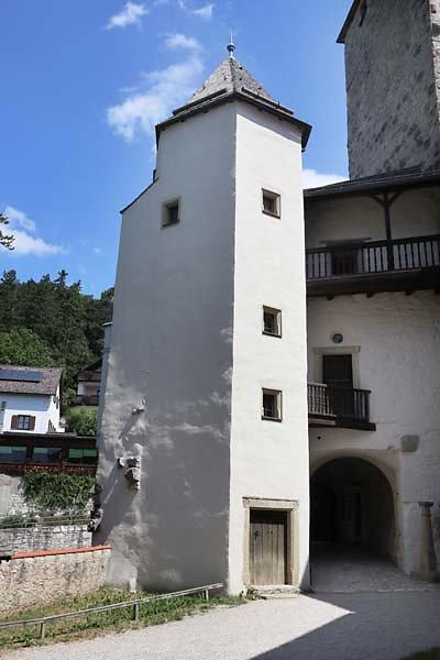 Schloss-Prunn-36.jpg