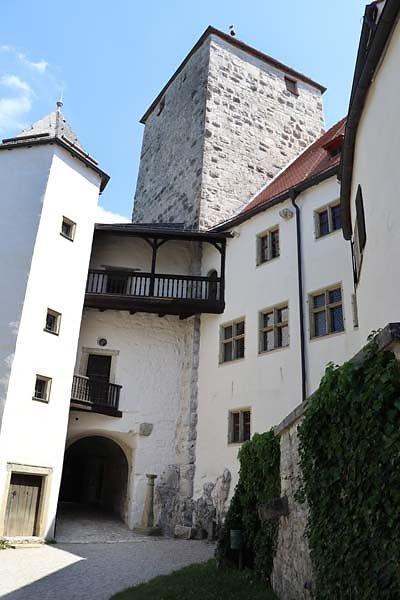 Schloss-Prunn-37.jpg