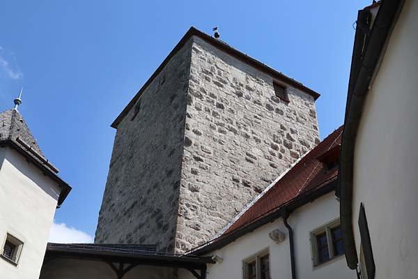 Schloss-Prunn-38.jpg
