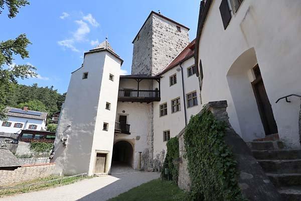 Schloss-Prunn-39.jpg