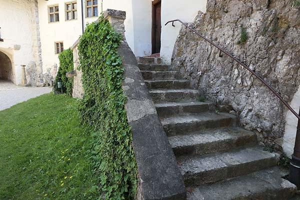 Schloss-Prunn-40.jpg