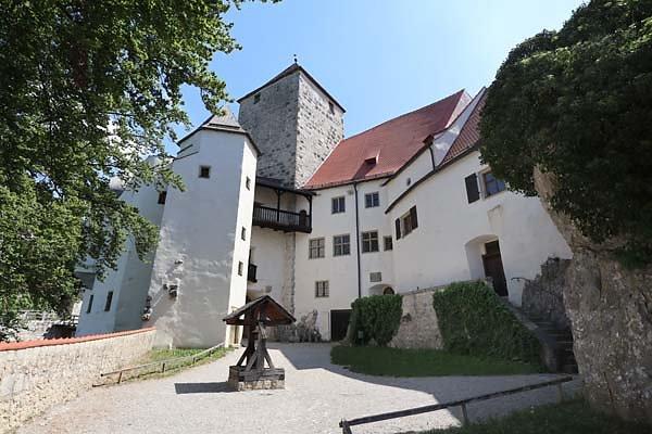 Schloss-Prunn-41.jpg
