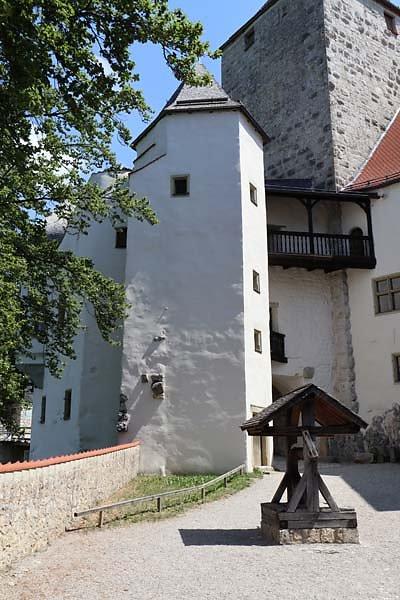 Schloss-Prunn-42.jpg