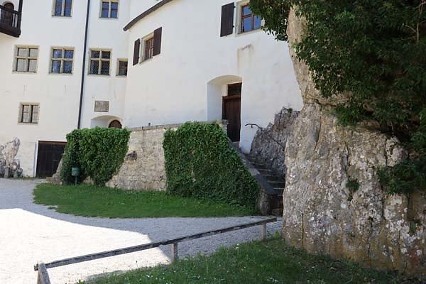 Schloss-Prunn-43.jpg