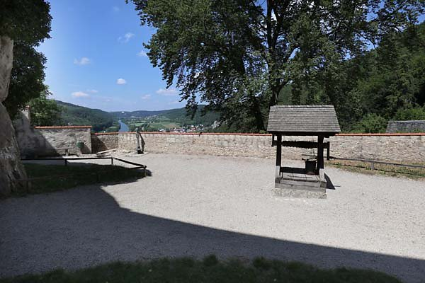 Schloss-Prunn-45.jpg