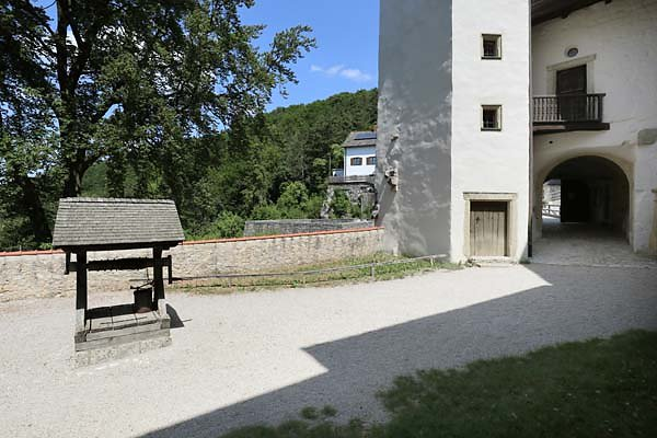 Schloss-Prunn-46.jpg