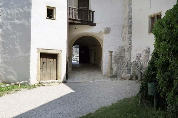 Schloss-Prunn-47.jpg