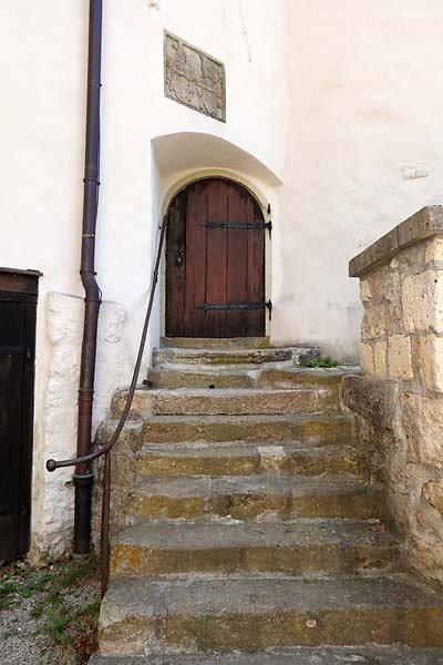 Schloss-Prunn-49.jpg