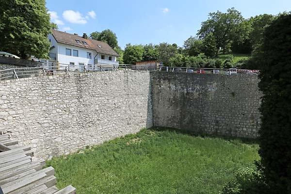 Schloss-Prunn-51.jpg
