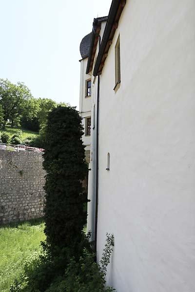 Schloss-Prunn-52.jpg