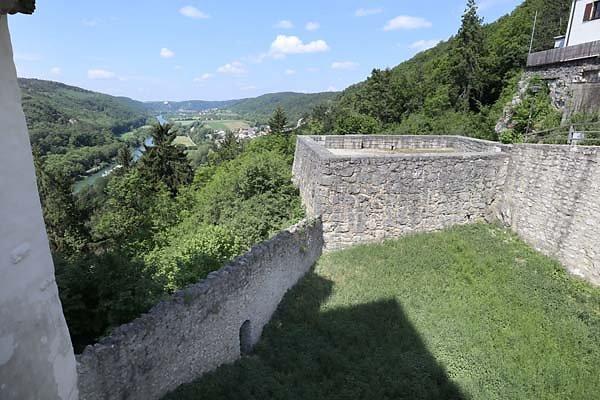 Schloss-Prunn-53.jpg
