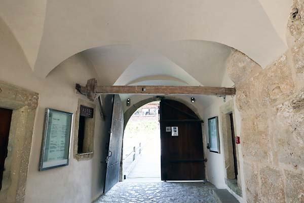 Schloss-Prunn-56.jpg