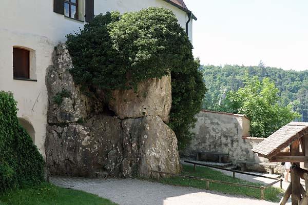 Schloss-Prunn-59.jpg