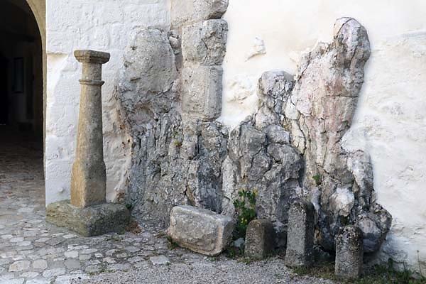 Schloss-Prunn-62.jpg