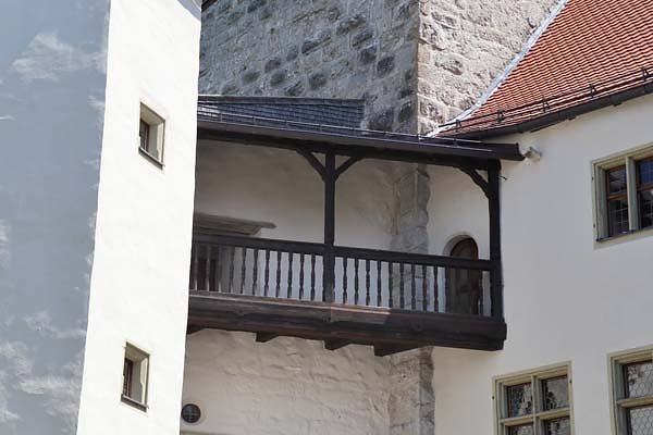 Schloss-Prunn-63.jpg