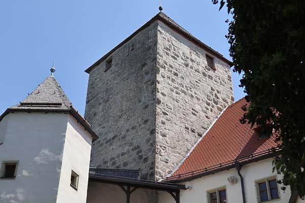 Schloss-Prunn-64.jpg