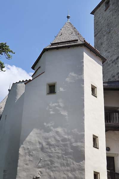 Schloss-Prunn-65.jpg