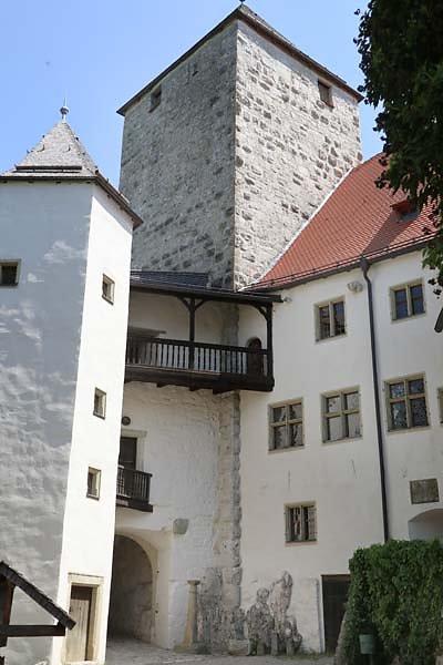 Schloss-Prunn-66.jpg