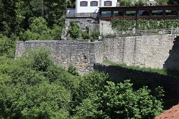 Schloss-Prunn-68.jpg