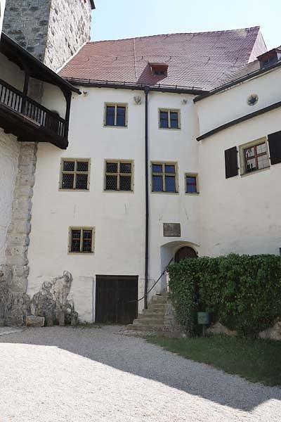 Schloss-Prunn-69.jpg