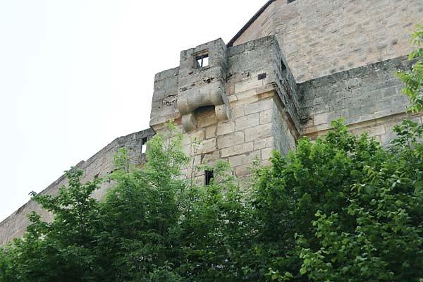 Burg-Cadolzburg-1.jpg
