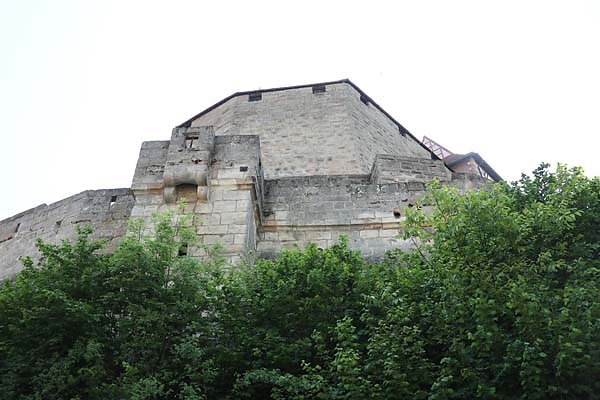 Burg-Cadolzburg-2.jpg