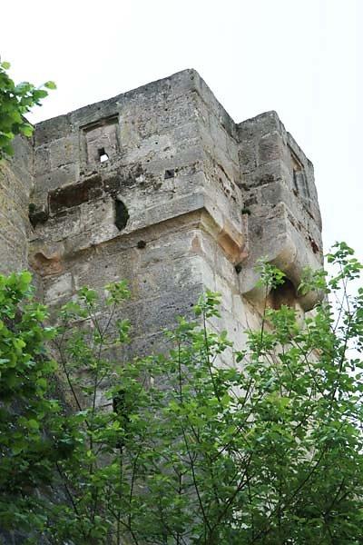 Burg-Cadolzburg-3.jpg