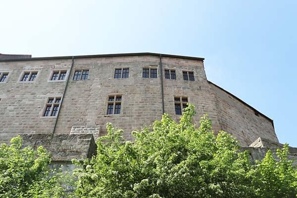 Burg-Cadolzburg-4.jpg
