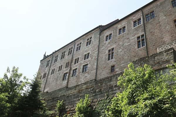 Burg-Cadolzburg-5.jpg