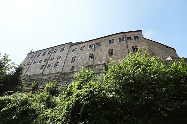Burg-Cadolzburg-6.jpg