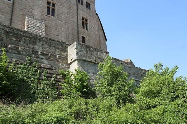 Burg-Cadolzburg-7.jpg