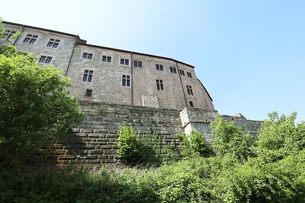 Burg-Cadolzburg-8.jpg