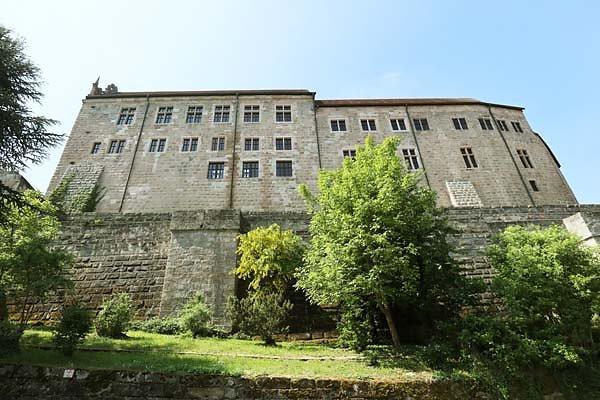 Burg-Cadolzburg-9.jpg