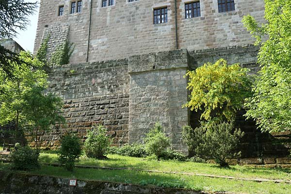 Burg-Cadolzburg-10.jpg