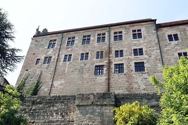 Burg-Cadolzburg-11.jpg