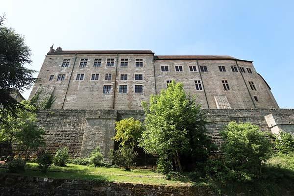 Burg-Cadolzburg-12.jpg