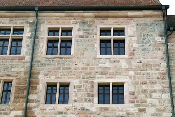 Burg-Cadolzburg-13.jpg