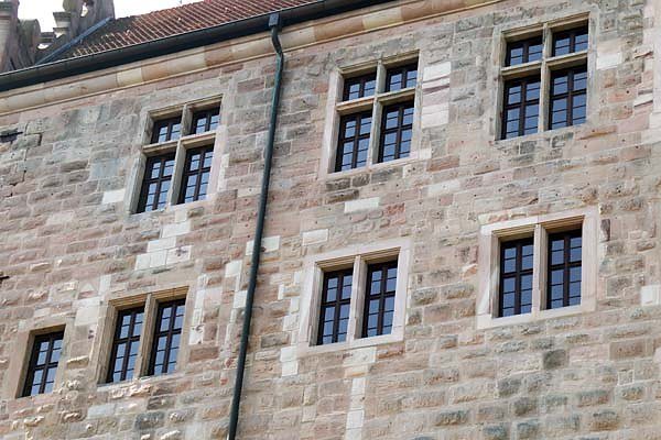Burg-Cadolzburg-14.jpg