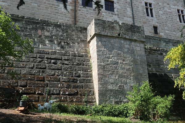 Burg-Cadolzburg-15.jpg