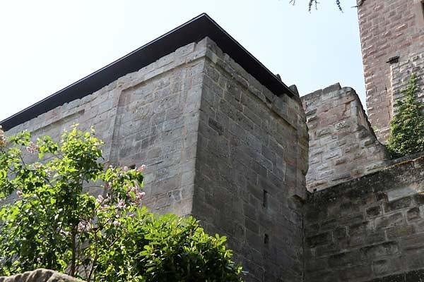 Burg-Cadolzburg-16.jpg