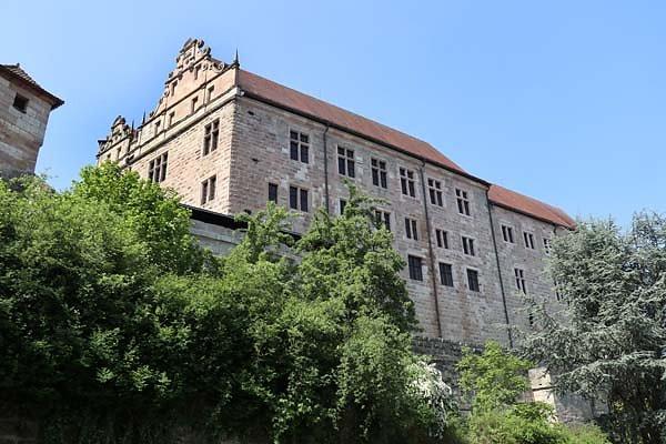 Burg-Cadolzburg-18.jpg