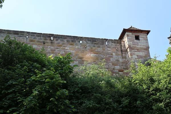 Burg-Cadolzburg-19.jpg