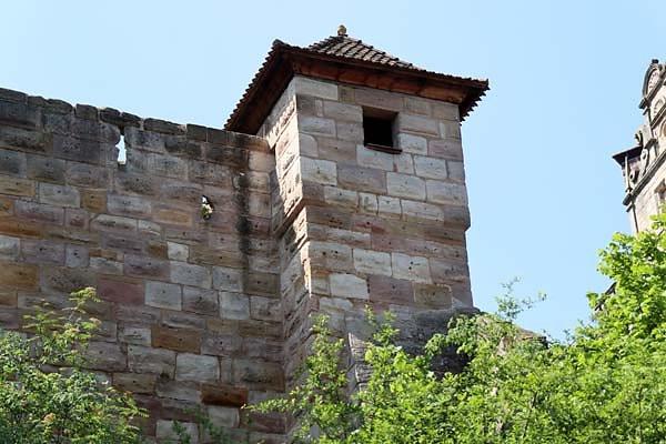 Burg-Cadolzburg-20.jpg